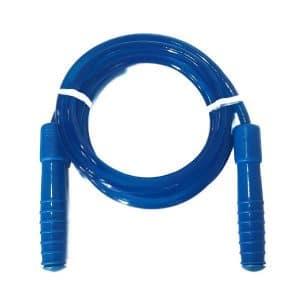 طناب ورزشی سایز 12