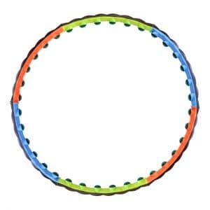 حلقه اورانوس