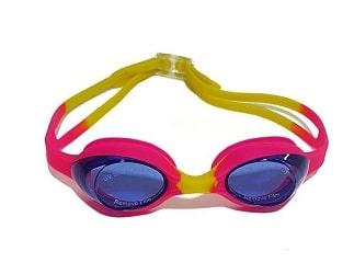 در خرید عینک شنا چه نکاتی را باید رعایت کنیم ؟