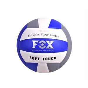 توپ والیبال FEL-8500